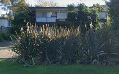 6/1 GRAYDON Avenue, Denhams Beach NSW