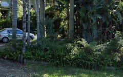 4/64 Cook Avenue, Surf Beach NSW