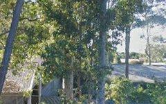 2/51 Cook Avenue, Surf Beach NSW
