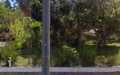 14 Cook Ave, Surf Beach NSW