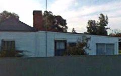 1 Townview Avenue, Walla Walla NSW