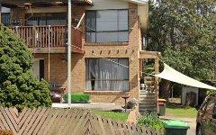Unit 2/535 George Bass Drive, Malua Bay NSW