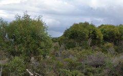 258 Mitchell Drive, Pelican Lagoon SA
