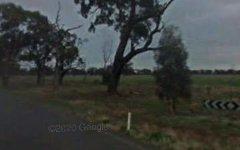 902 Rennie Road, Rennie NSW