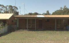 4 Athol White Court, Tocumwal NSW