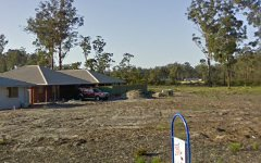 2 Oliver Cove, Broulee NSW