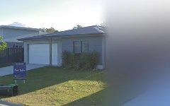 1B Gillan Grove, Broulee NSW