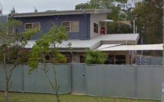 100 Dress Circle, Moruya Heads NSW