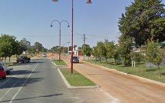 68 Collie Street (mcallister), Barooga NSW
