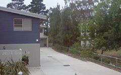 8-6 Constable Street, Moruya Heads NSW