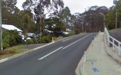 11/473 South Head Rd, Moruya Heads NSW