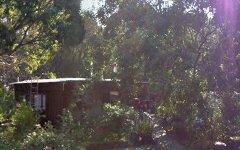 6 Badja Place, Congo NSW