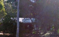 4 Badja Place, Congo NSW