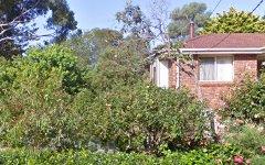6 Dampier Street, Congo NSW