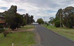 91-97 Erne Street, Mulwala NSW