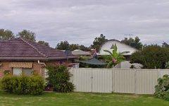 1/71 Hume Street, Mulwala NSW