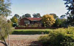 215 Federation Avenue, Corowa NSW