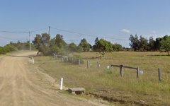 55 Arinya Place, Bingie NSW