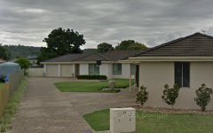 1/14 Worsley, Lavington NSW
