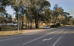 33 Shepherd Court, Thurgoona NSW