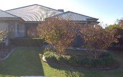 38 Jordan Way, Glenroy NSW