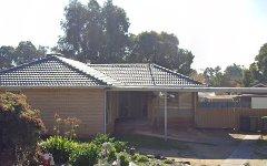 18 Morgan Crescent, Thurgoona NSW
