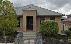 27 Whitton Drive, Thurgoona NSW