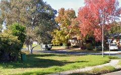 183 Kosciuszko Road, Thurgoona NSW