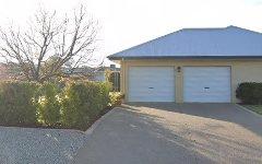 6 Blue Wren Close, Thurgoona NSW