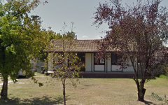 984 Captain Cook Drive, North Albury NSW