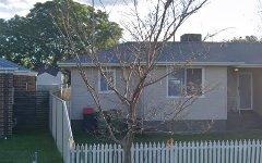 2/200 Swan Street, North Albury NSW