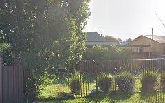 677 Logan Road, North Albury NSW