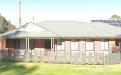 877 St James Crescent, North Albury NSW
