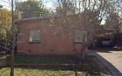 1/418 Smith Street, North Albury NSW