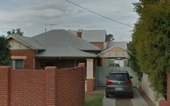 796 Mate Street, North Albury NSW