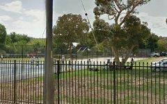 657 Sackville Street, Albury NSW