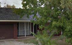 4/533 Kiewa Place, Albury NSW