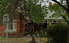 486 Hume Street, Albury NSW