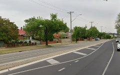 421B Hume Street, Albury NSW