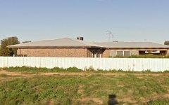 11 Forfar Drive, Moama NSW