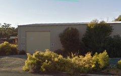 2A Murphy Court, Moama NSW