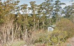 219 Bodalla Park Drive, Bodalla NSW