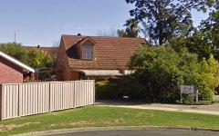 5 Shaw Street, Moama NSW