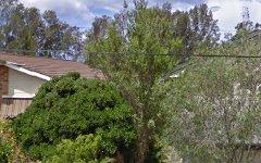 47 Myuna Street, Dalmeny NSW