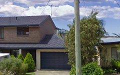 31 Myuna Street, Dalmeny NSW