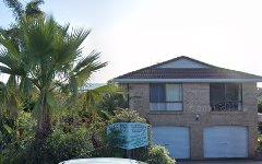 3/32 CRESSWICK PARADE, Dalmeny NSW