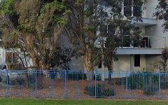 7/4 Princes Highway (Boardwalk Apartments), Narooma NSW