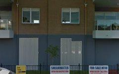 Unit 12/2 Burrawang Street, Narooma NSW