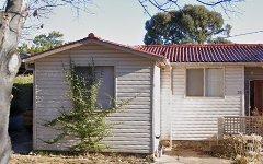 25 Wooran Street, Cooma NSW