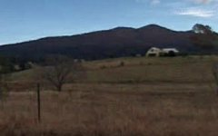 90 Link Road, Wandella NSW